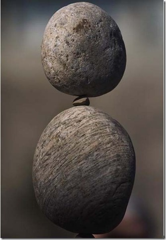 rock_balancing_02