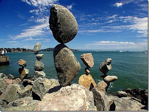 rock_balancing_12