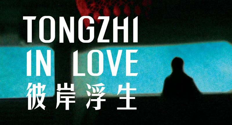 Tongzhi in Love (彼岸浮生)