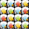 Anastasdroid LauncherPro icon