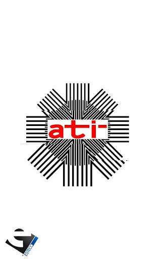 ATI2012