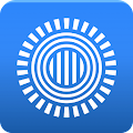 App Prezi Viewer APK for Kindle