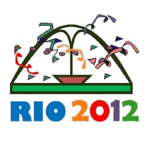 Rio Carnaval 2012 娛樂 LOGO-阿達玩APP