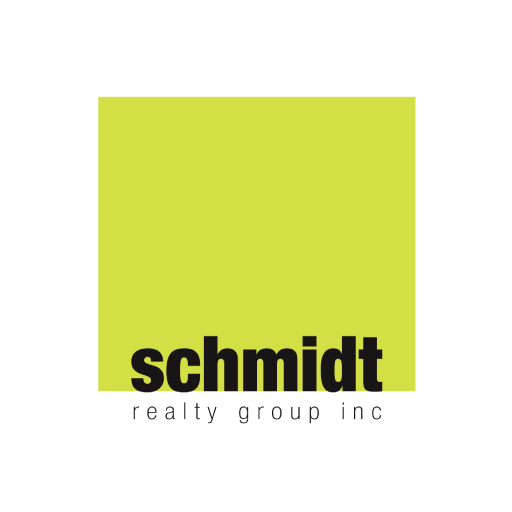 Schmidt Realty Mobile 商業 App LOGO-APP試玩