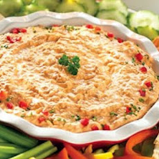 Fritos Dip Recipe