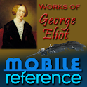 Works of George Eliot icon