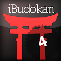 Aikido Intermediate 2 icon