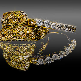 Jewel3 by Rahul Phutane - Artistic Objects Jewelry ( rahulphutane, jewellery, rahul, object, artistic, jewelry )