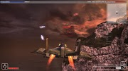 WarHawk PSN debut delayed by 48 hours
