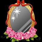 BeautyShot icon
