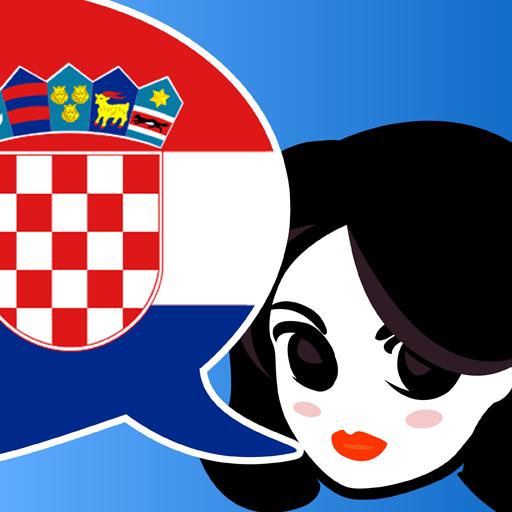 Android aplikacija Lingopal Croatian na Android Srbija