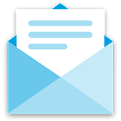 AirWatch Inbox APK Descargar
