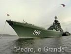 Pedro_o_grande