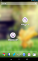 Screenshot of Dikkenek Soundboard