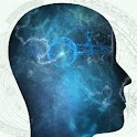 Psychic Mind Ability Trainer icon