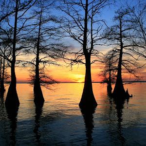 La Sunset.JPG
