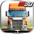 Download Full Truck Driver Highway Race 3D 1.2 APK