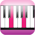 Game Little Piano APK for Windows Phone