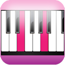 Little Piano file APK Free for PC, smart TV Download