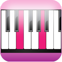 Little Piano For PC