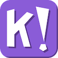 Free Download Kahoot! APK for Samsung