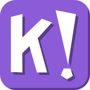 Kahoot! Online PC (Windows / MAC)