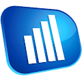 App Stock Market apk for kindle fire
