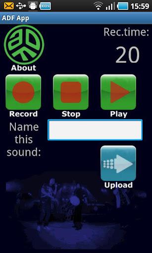 【免費音樂App】Asian Dub Foundation app-APP點子