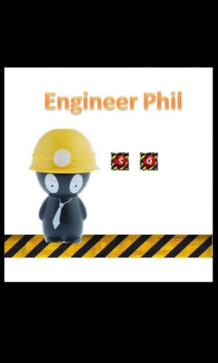 Engineer Phil