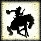 Cowboy and Rodeo Sayings icon