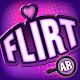 flirt ar