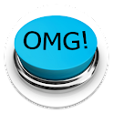 OMG! Button icon
