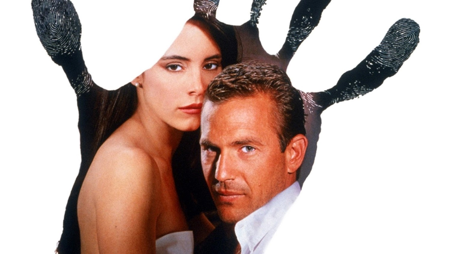John Darrow HD Wallpapers Kevin Costner and Madeleine Stowe movies