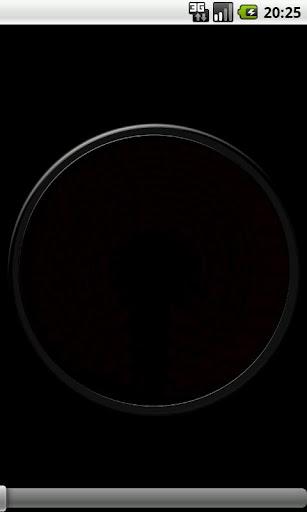 咖啡加熱器C | _ | 生活 App-癮科技App