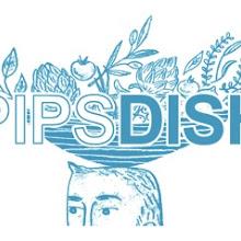 PipsDish at The Barn