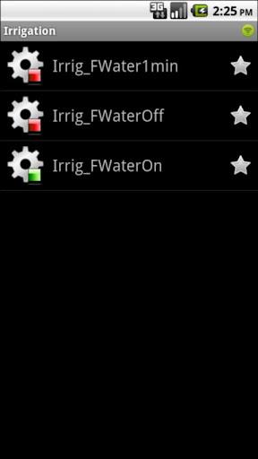 【免費工具App】Conductor for INSTEON-APP點子