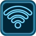 App Wifi Connect Easy apk for kindle fire