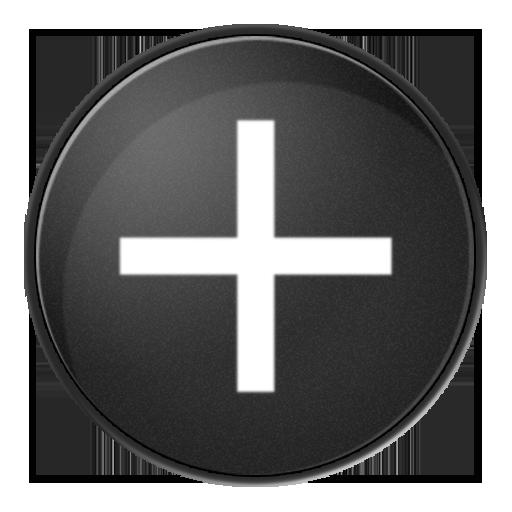 最高のボリュームウィジェット 生產應用 App LOGO-硬是要APP