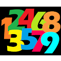 APK App Numbers for BB, BlackBerry