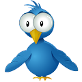 App TweetCaster for Twitter APK for Kindle
