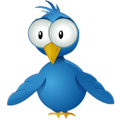 TweetCaster for Twitter APK for Lenovo