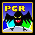PATSYSTEM INC. - Logo