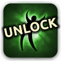 Rift Soul Tree Builder UNLOCK icon