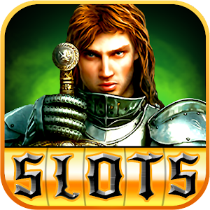 Might & Magic Slot Game Pokies Hacks and cheats