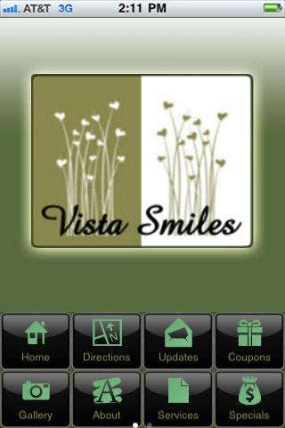 Vista Smiles Dental