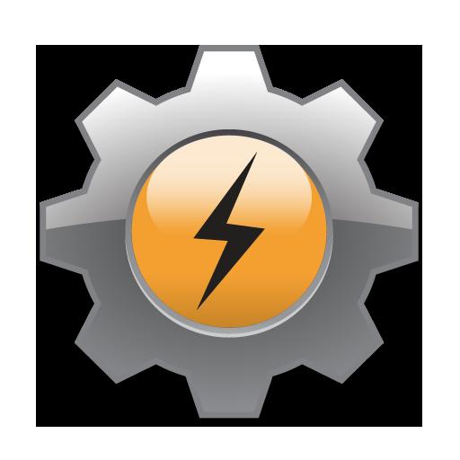 Smart settings v 3 03 ключ