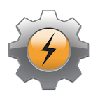 Setting Wizard icon
