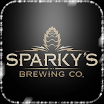 Sparky's Brewing Company APK Image