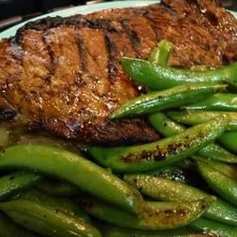 Teriyaki Beef Ribs Grill Recipes | Yummly
