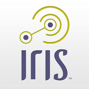 Iris by Lowe